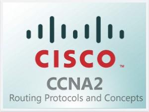 CCNA2[1]